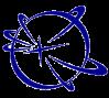 Lightpulse Logo